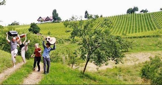 Markt hartmannsdorf single lokale: Niederneukirchen singles