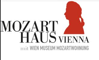 Mozart Haus Vienna - The Rocking Community